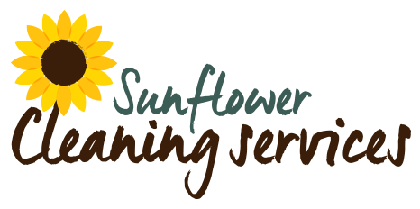 sunflower cleaning services